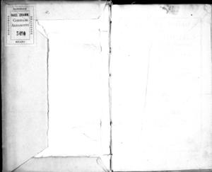Il teatro comico del sig. Destouches dell'Accademia francese novellamente in nostra favella trasportato tomo 1. [-4.]. 1