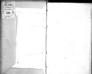 Il teatro comico del sig. Destouches dell'Accademia francese novellamente in nostra favella trasportato tomo 1. [-4.]. 2