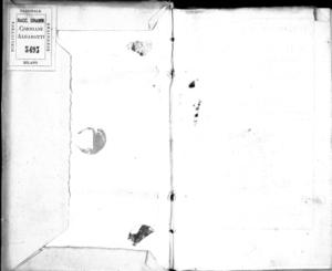 Il teatro comico del sig. Destouches dell'Accademia francese novellamente in nostra favella trasportato tomo 1. [-4.]. 4