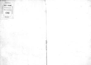 Trattenimenti teatrali di Gaetano Fiorio tomo primo [-quarto]. 4