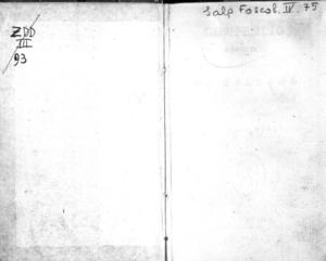Compendio storico della regia citta di Belluno e sua provincia scritto dal conte Florio Miari