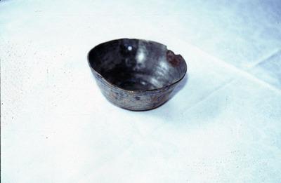 Κύπελλο νερού