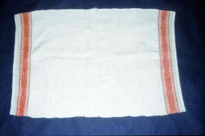 Πετσέτα προσώπου