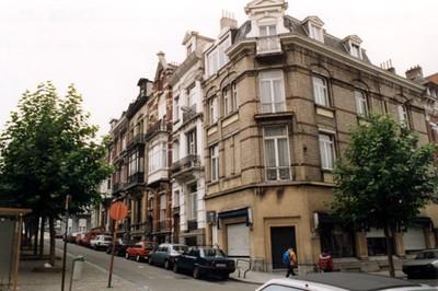 Place François Bossuet 6-7