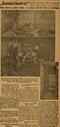 Bandeklosteret - Adressavisen 14.05.1945