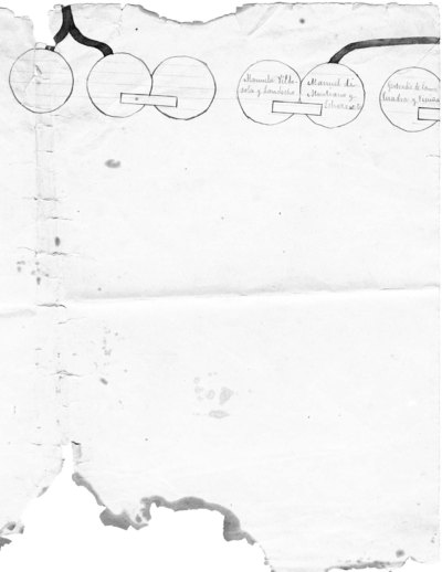 Archivo Agustín Montiano. 11-03 [Recurso electrónico]