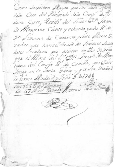 Archivo Agustín Montiano. 11-09 [Recurso electrónico], 1748/07/01