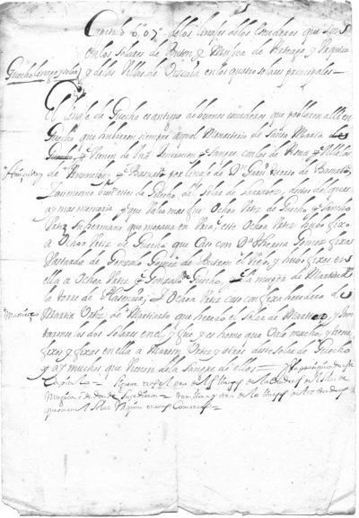 Archivo Agustín Montiano. 11-28 [Recurso electrónico]