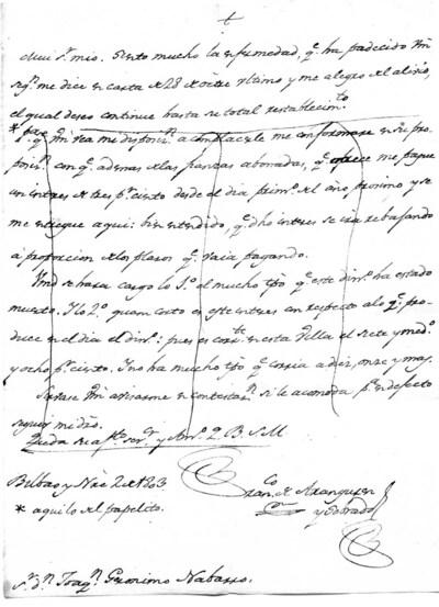 Archivo Agustín Montiano. 11-50 [Recurso electrónico], 1803/10/02