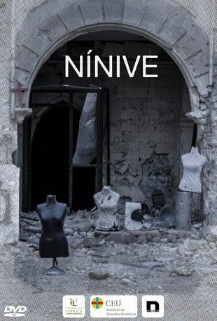 Nínive [Material audiovisual]