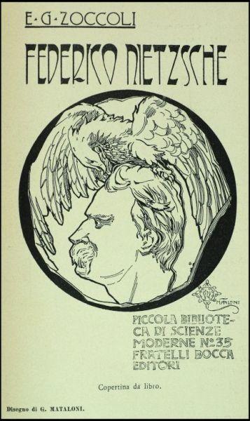 Mataloni, Giovanni  [Federico Nietzsche]