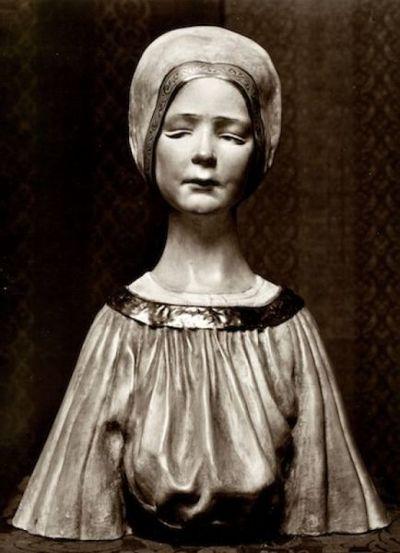 Mart (La figlia della portiera)