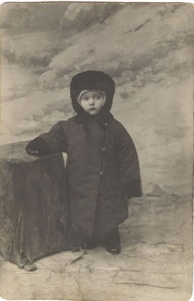 Stasys Žukauskas