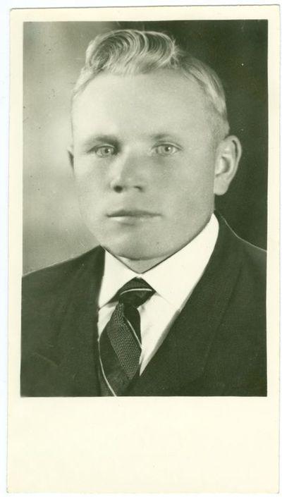Antanas Juozapavičius