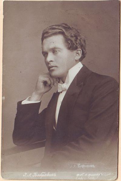 Juozas Babravičius