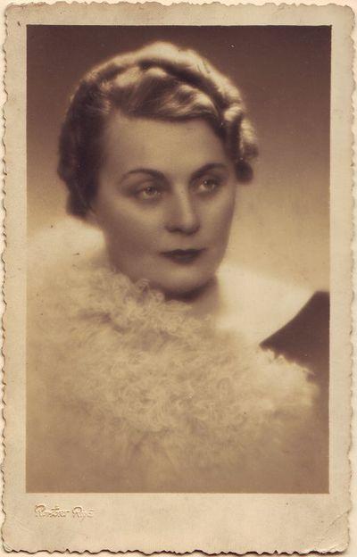 Vladislava Grigaitienė