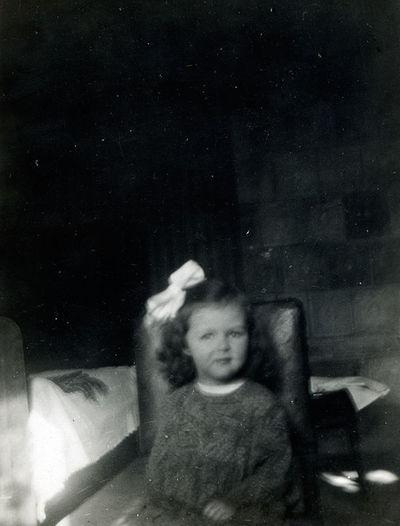 Marija Dymšaitė