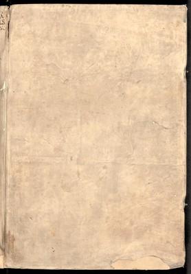 Nicolaus de Lira: Postilla super Novum Testamentum