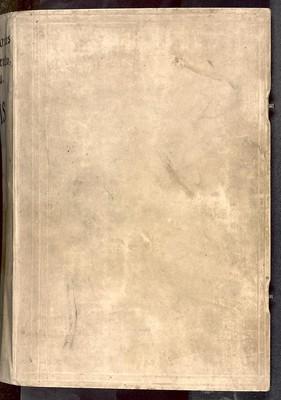 Vocabularis latino-teutonicus