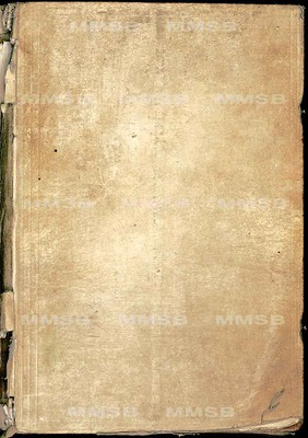 [Missale]