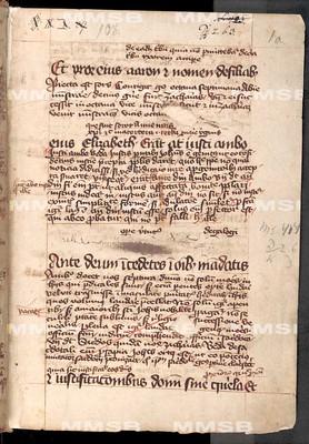 Sborník husitských textů