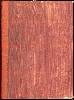 [Extractus Chronici Hussitarum Laurentii de Březová, Johannes de Holešov: Quaestio an credi possit in papam.]