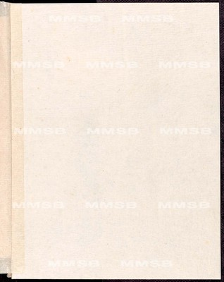 Špalíček kramářských tisků - sběr J.Bradáč