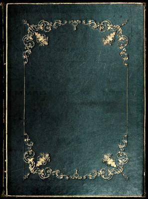 [Catalogus universalis Canoniae Sionae]