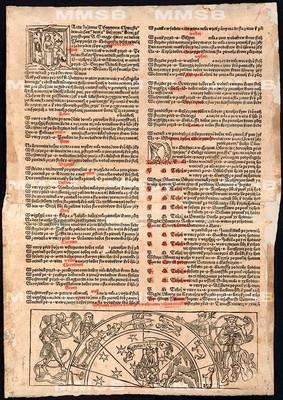 [Matěj z Vilémova: Minucí na rok 1492]