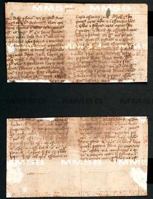 [Jan Hus: Super IV Sententiarum, liber primus]