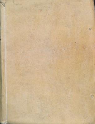 ˜Roderici a Fonseca Lusitani ... œDe tuenda valetudine, et producenda vita liber. ...