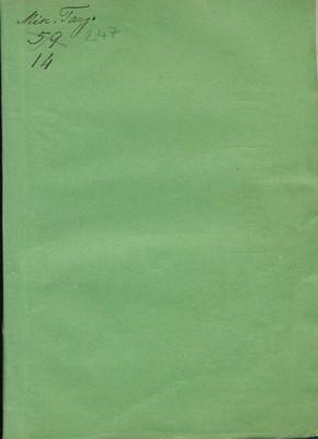 Breve trattato de'bagni di Pisa, e di Lucca dell'illustrissimo sig. Giuseppe Zambeccari ... dedicato all'illustriss. signor Anton Francesco Bertini ...