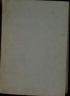 Brani di diari di viaggi da lui fatti nel sec. XVIII
