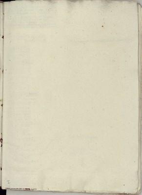 Indice generale della sua opera dei viaggi per la Toscana