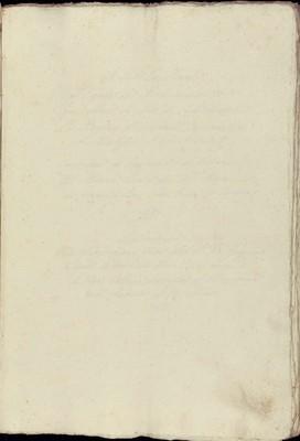 A sua eccellenza il Sig. Conte di Richecourt [...] sulle miniere dei territori di Pisa, Volterra, Massa, Maremma