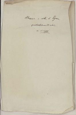 Diario del viaggio fatto da Gio. Targioni dal dì 29... 1742 per gli stati di Pisa, Livorno, Volterra, Siena e Massa, vol. II