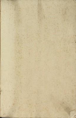 Diario del viaggio fatto da Gio. Targioni dal dì 29... 1742 per gli stati di Pisa, Livorno, Volterra, Siena e Massa, vol. I