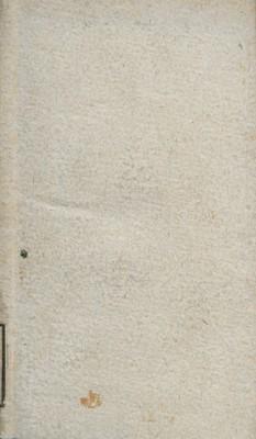 Ars Sanctorij Sanctorij olim in Patauino Gymnasio medicina [!] theoricam ordinariam primo loco profitensis. De statica medicina et de responsione ad Staticomasticem. Aphorismorum sectionibus septem comprehensa
