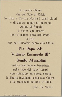 Quadro istorico delle leggi e Governo dell'ex principato di Toscana