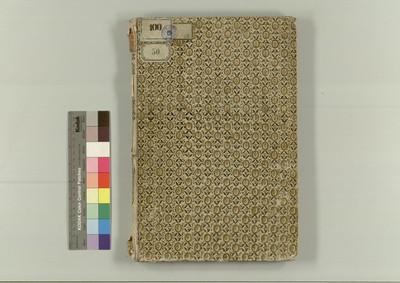 Collectanea Historica Austriaca, Bd. 12: Abschrift des Bruderschaftsbuchs von St. Christoph am Arlberg