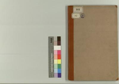 Compendium Chronologicum des ehemaligen Zisterzienserklosters Engelszell (OÖ)