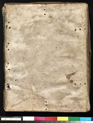 Observationes criticæ et historicæ ex varijs auctoribus collectæ