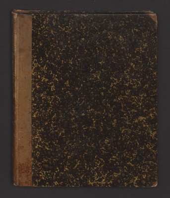 Katalog over islandske håndskrifter og islandsk litteratur i             Resens bibliotek 1685