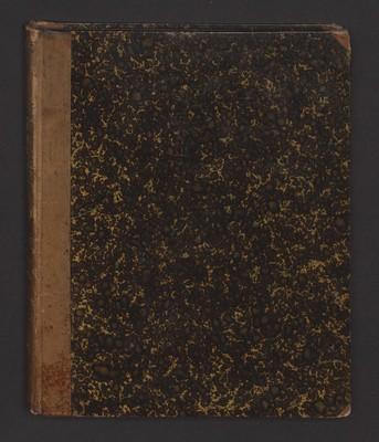 Bibliotheca Resenii 1685
