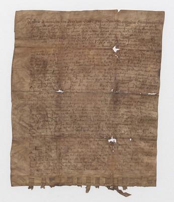 Tólf manna dómur, 18. ágúst 1614