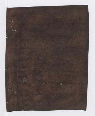Graduale, 1550-1599