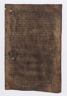 Morgun- og kvöldbænir, 1650-1700