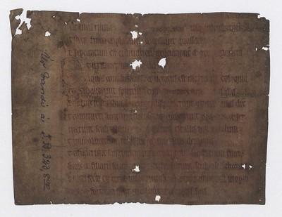 Davíðs sálmar, 1390-1410