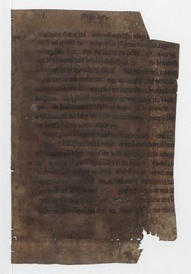 Breviarium (psalterium), 1390-1410