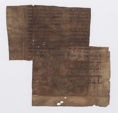 Breviarium, 1400-1499